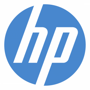 HP - Get a Quote for an Office Printer - Printer Pricing