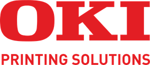 OKI Printing solution - Get a Quote for an Office Printer - Printer Pricing